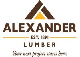 Alexander Lumber Co. closing, merging several Central Illinois locations