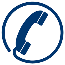 Paypal Service Hotline Kostenlos