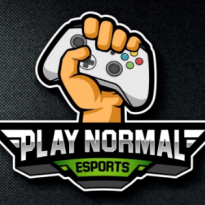 Bloomington-Normal to Host $5,000 Call of Duty Esports
