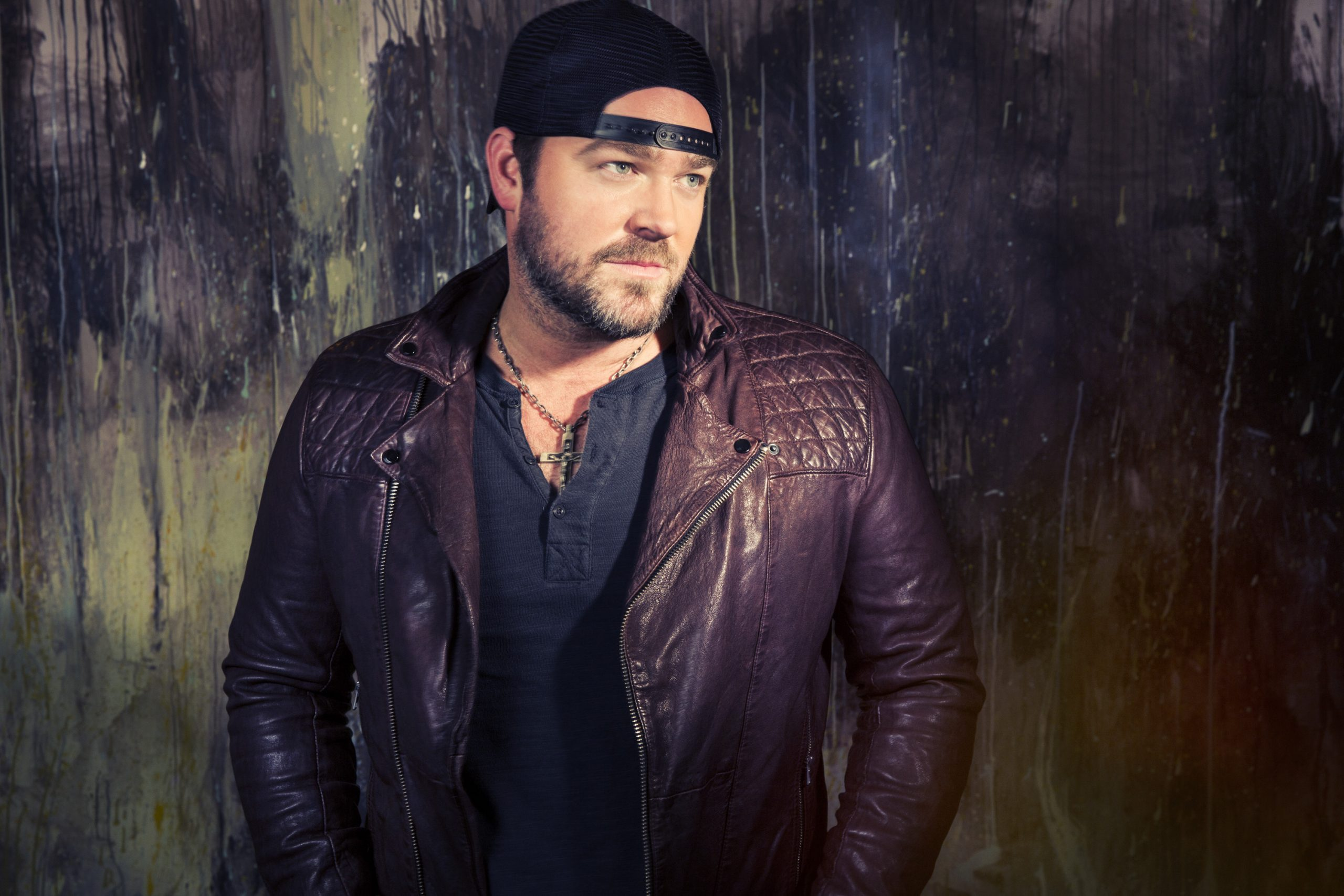 Lee Brice Coming To Normal