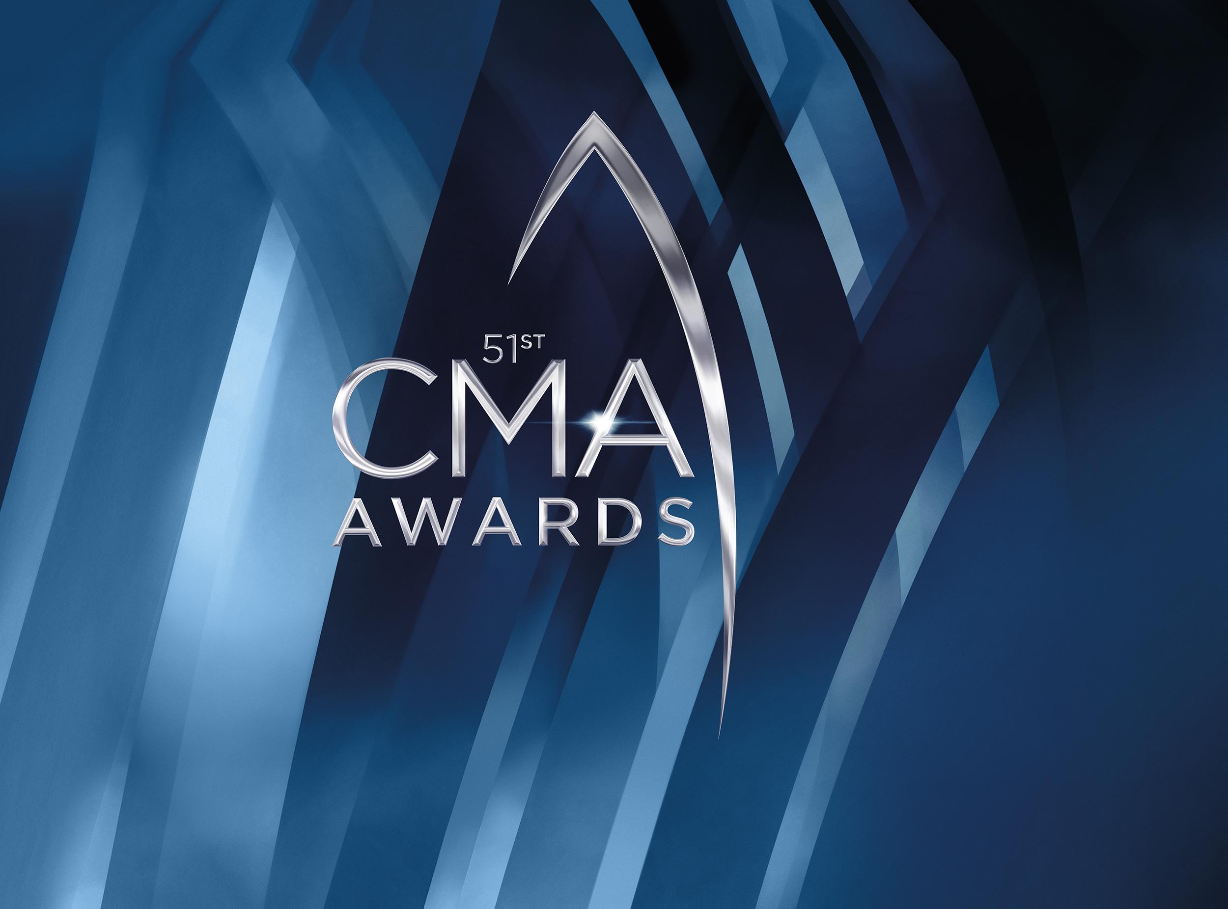 CMA Nominees Full List
