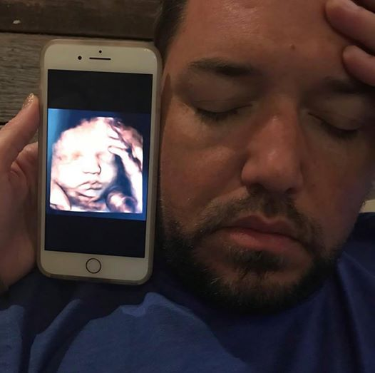 JASON ALDEAN: Like Father, Like Son