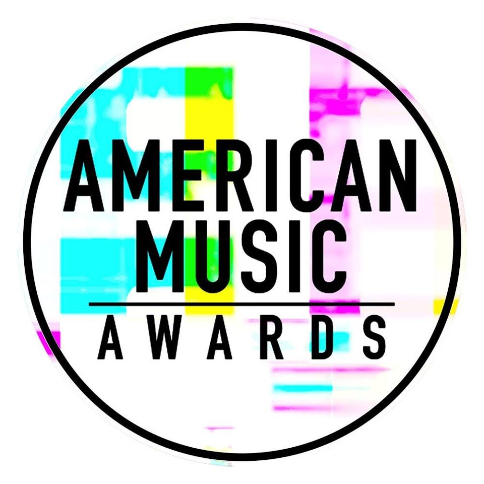 AMA Country Nominees