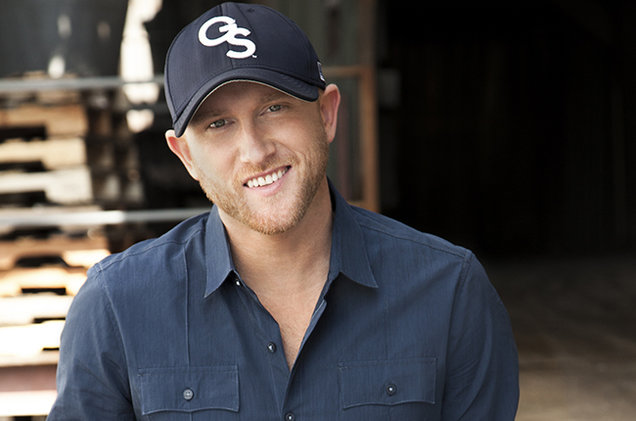 COLE SWINDELL: Top Billing Tour Including Bloomington Stop