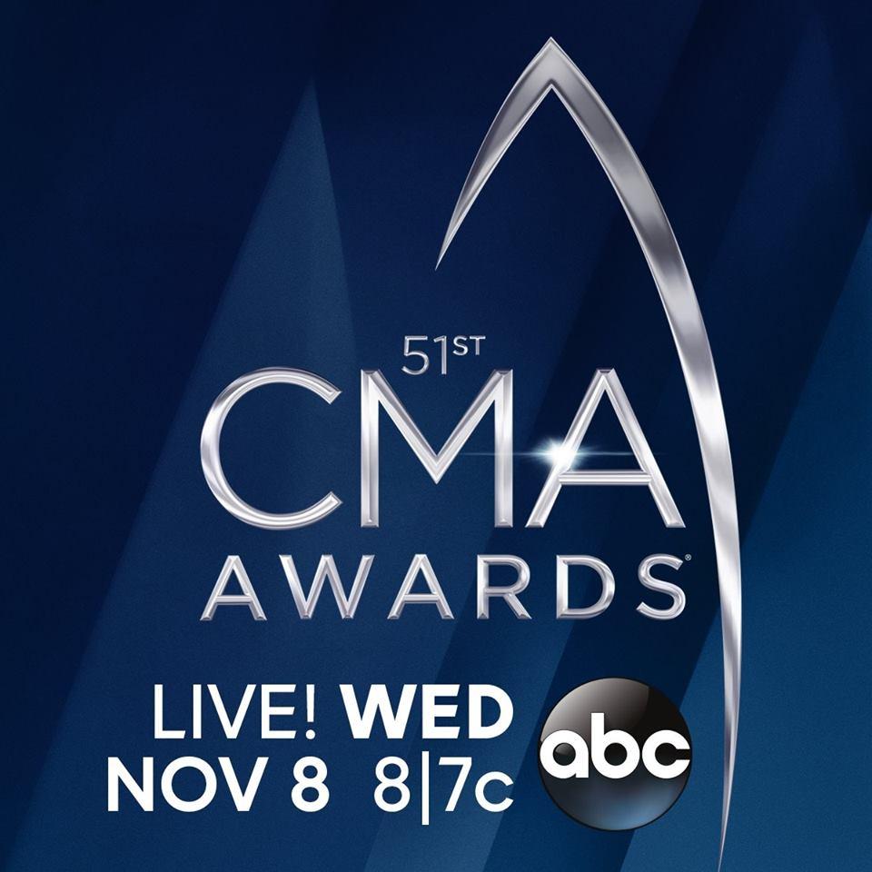 CMA AWARDS: Early Winners