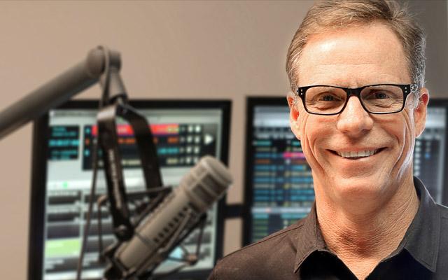 Dr. Chris Michaels 12-3pm