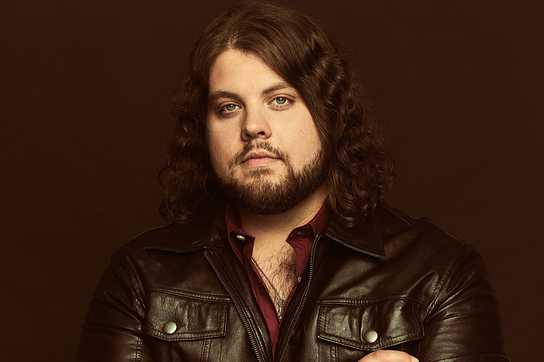 Dillon Carmichael's 'Dancing Away With My Heart' Is the Traditional Love Song We Needed [Listen]