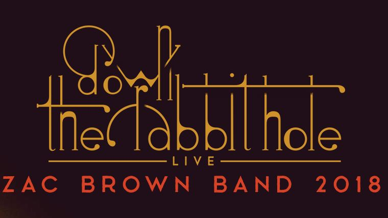 Win Tickets To Zac Brown Band On A Winning Weekend!