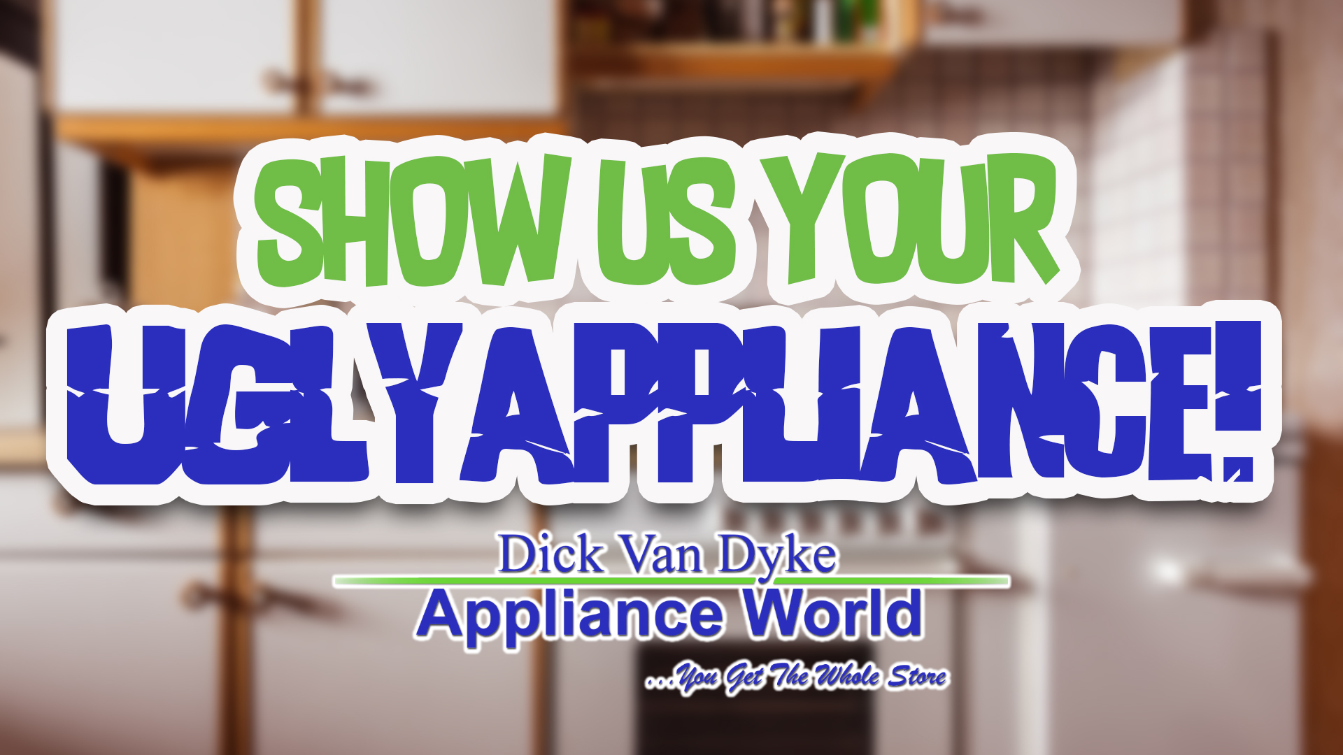 Feature: https://www.wnns.com/appliance/