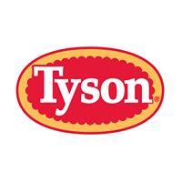 Consumer Alert: Tyson recalls of 36,000 pounds of Chicken