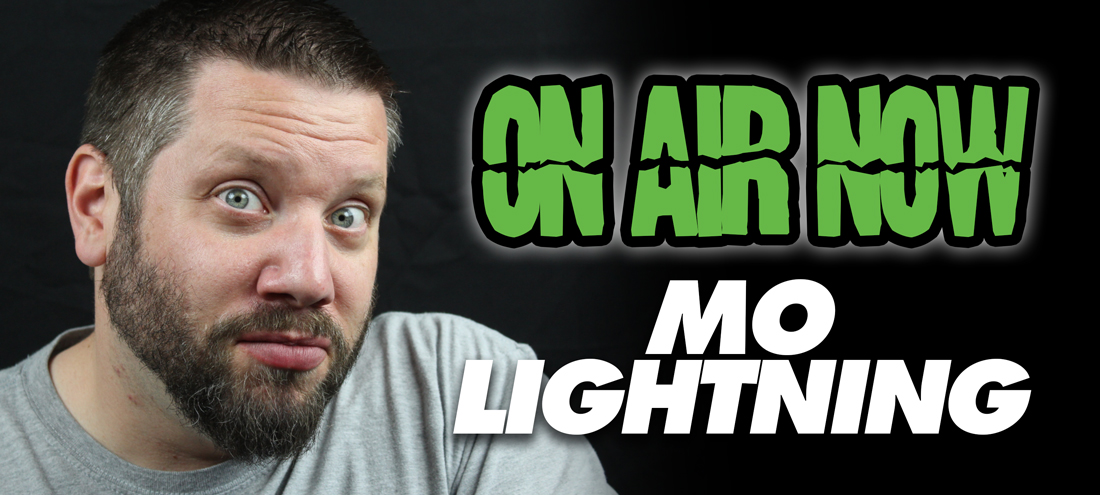 Mo Lightning