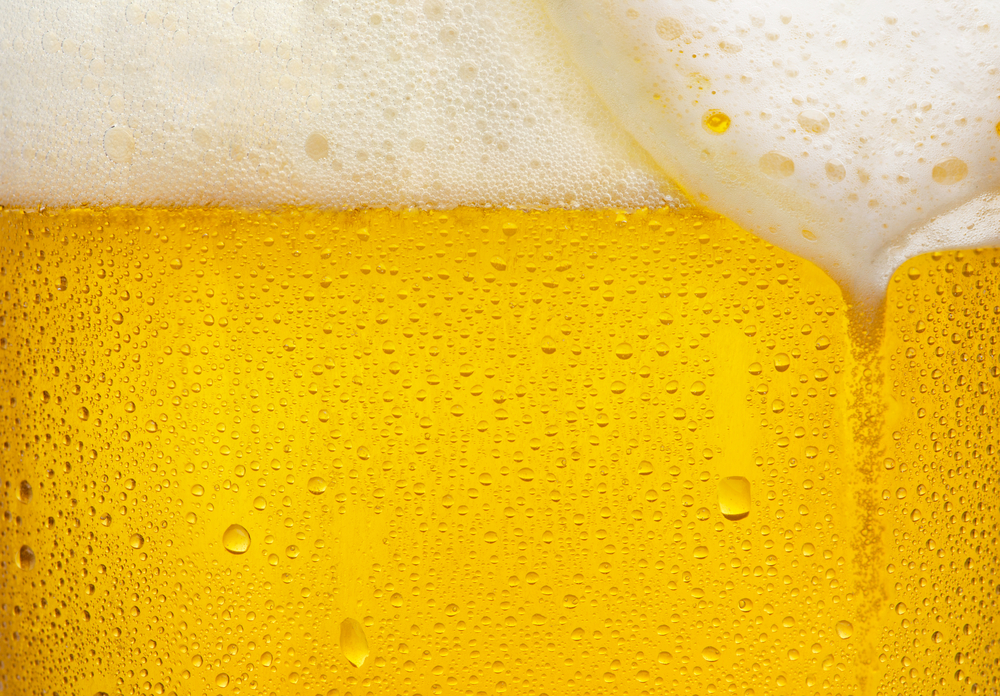 Climate Change Is Threatening Beer Supplies, Could Lead To Price Jump!