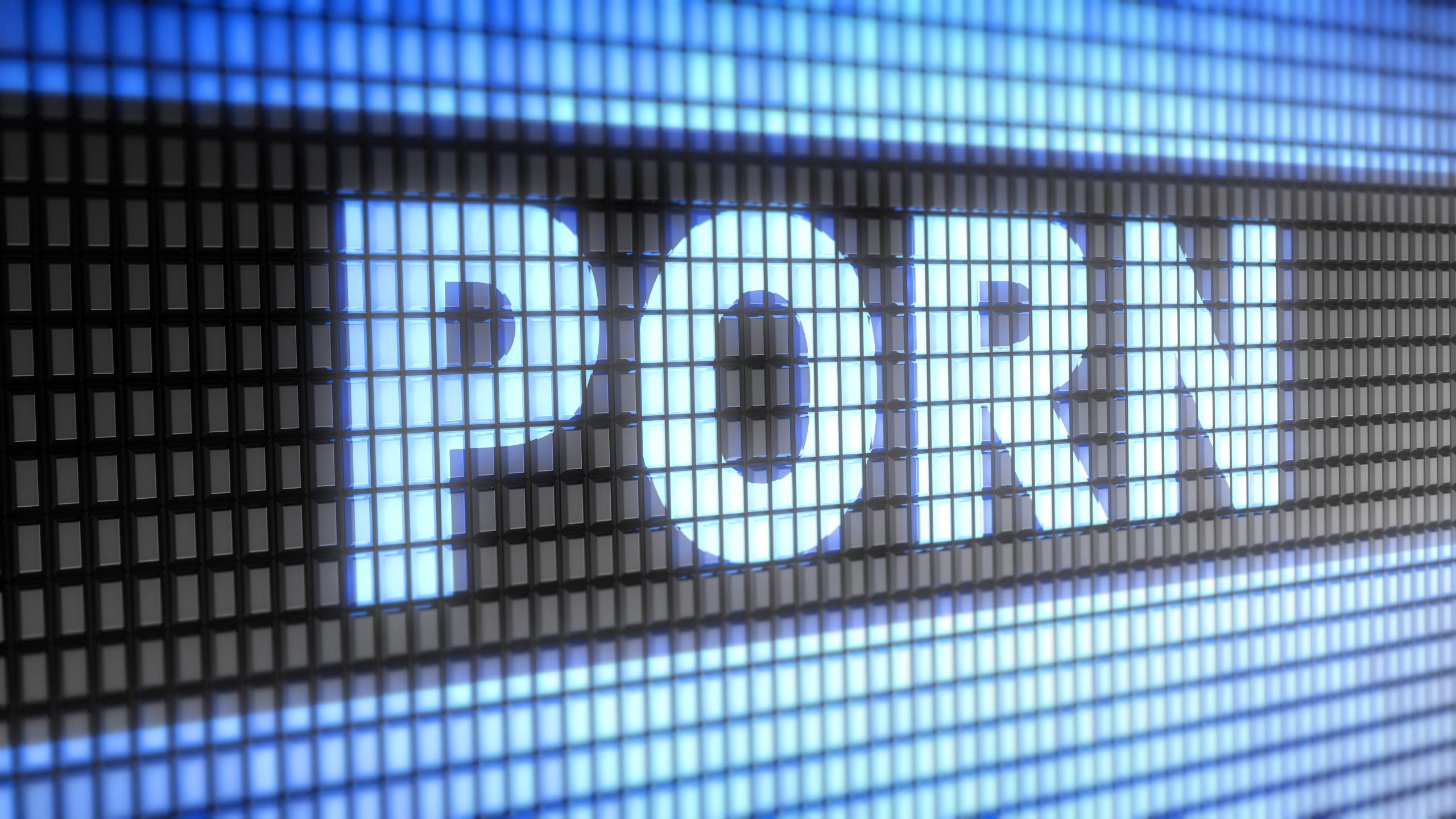 ISP Investigate Alleged Porn Filmed At Jacksonville School