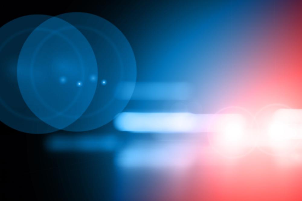 Two Injured In I-72 Traffic Crash