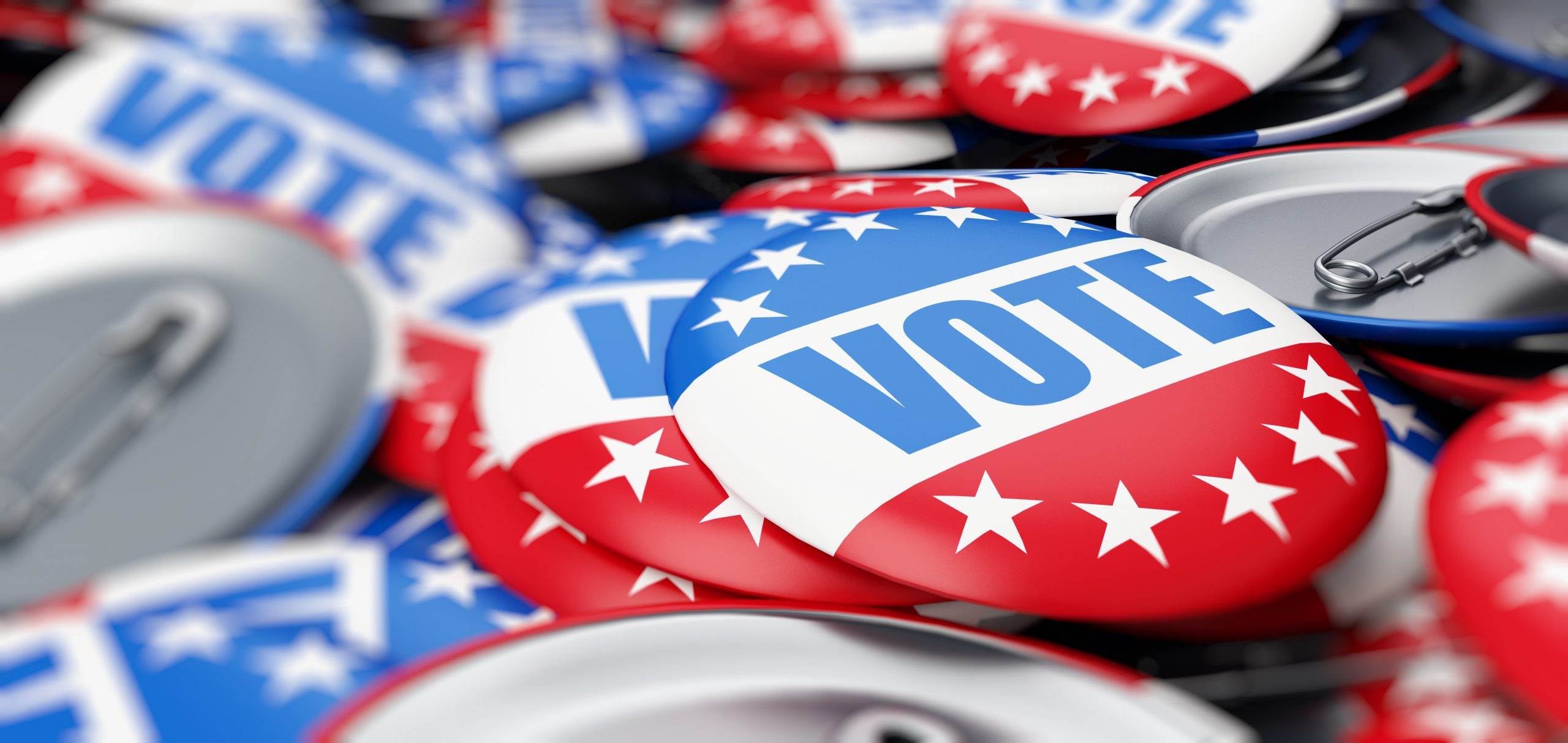 Early Voting In Sangamon County Begins Thursday