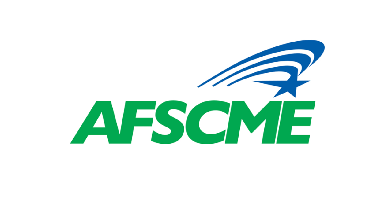 AFSCME: Rauner Still Dragging Feet On Step Pay Increases