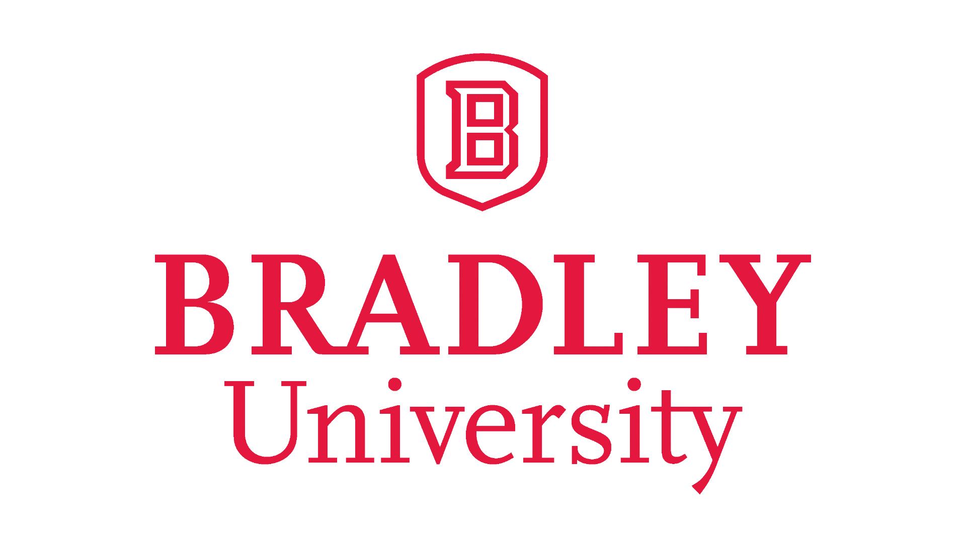 Founder Of Bradley University Tops List Of Groundbreaking Illinois Women