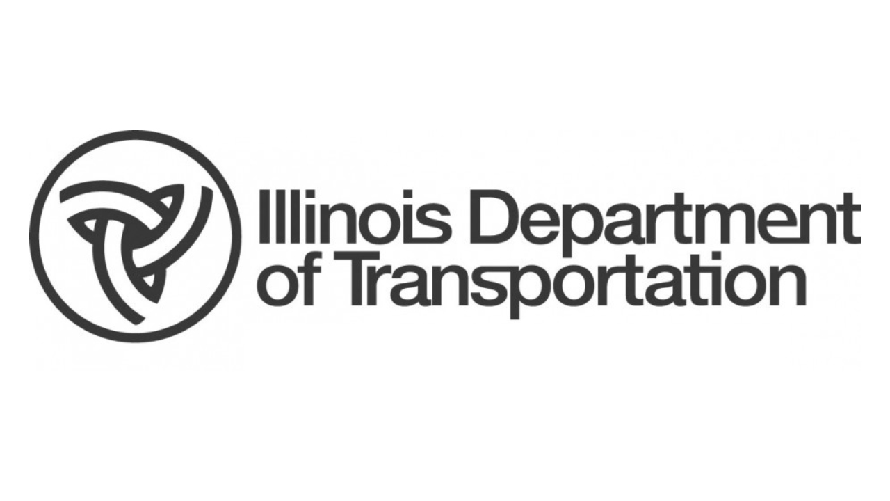 IDOT Conference Tuesday Seeks To Address Rising Number Of Highway Deaths