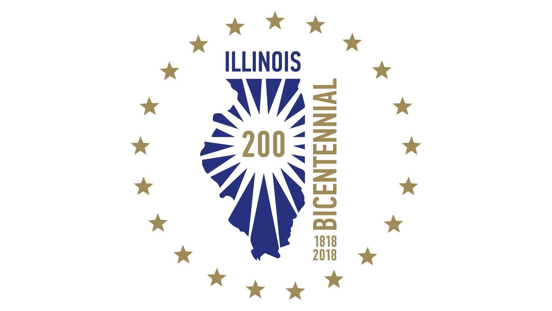 More Details Announced For Bicentennial Show In Chicago
