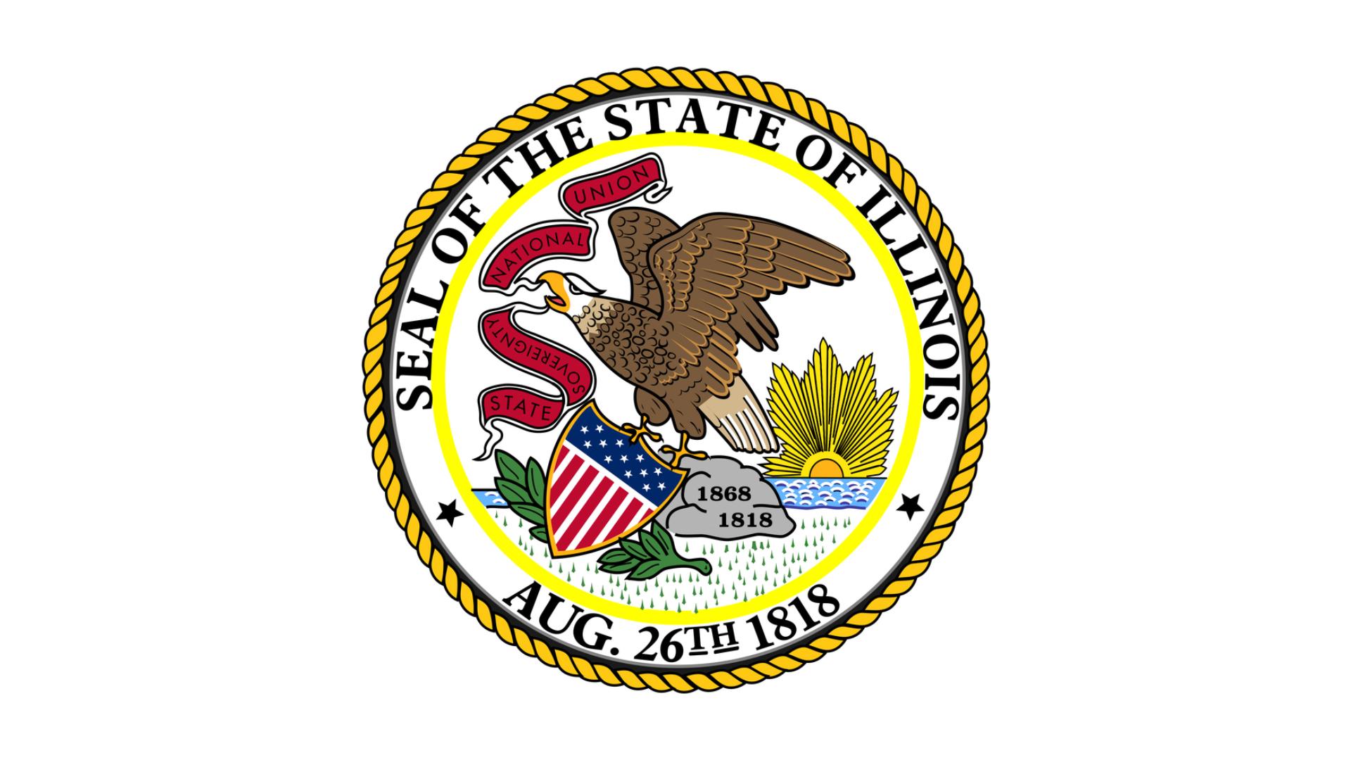 State Revokes Schaller Mortgage License