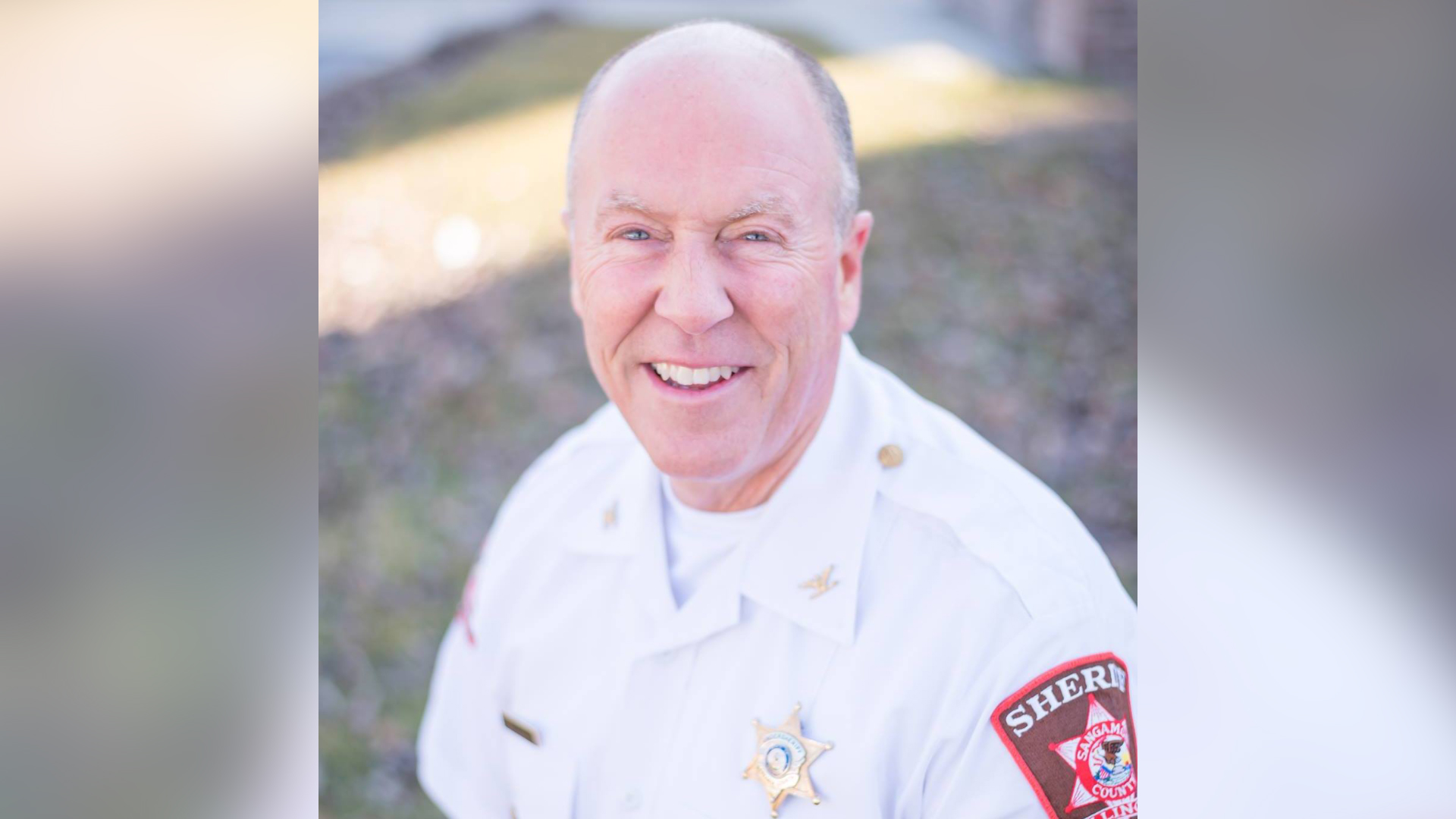 Campbell Elected Sheriff, Aiello Wins County Treasurer Race