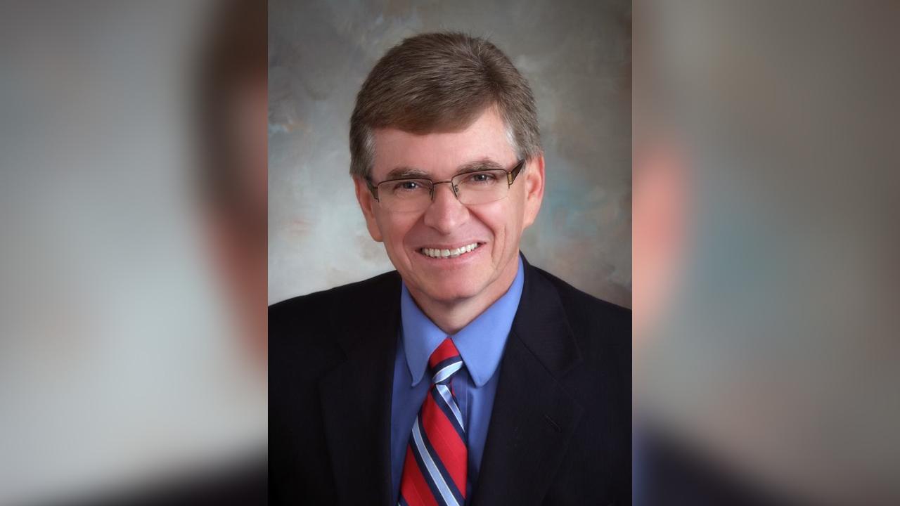 Langfelder Won't Endorse Anyone In Illinois Governor's Race