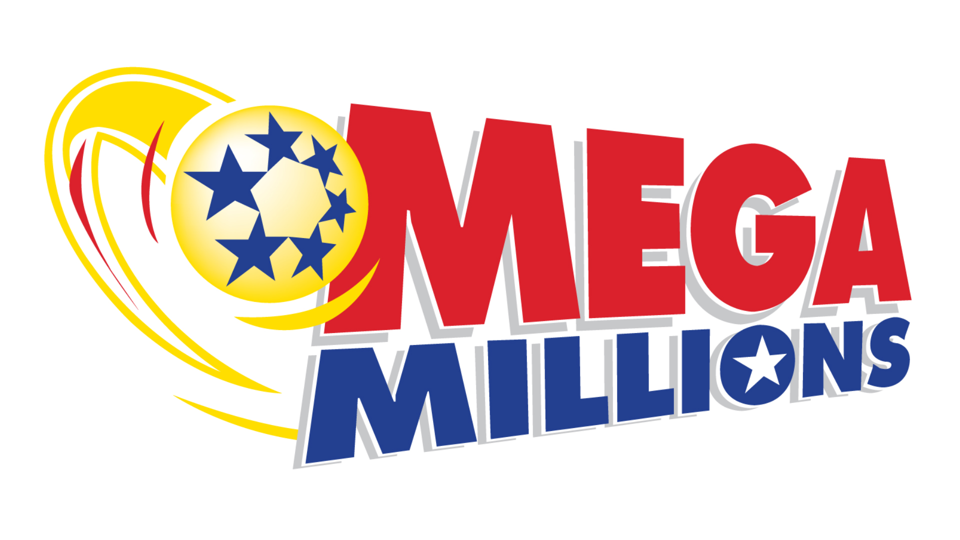 Over $2 Billion Total Up For Grabs In Mega Millions, Powerball