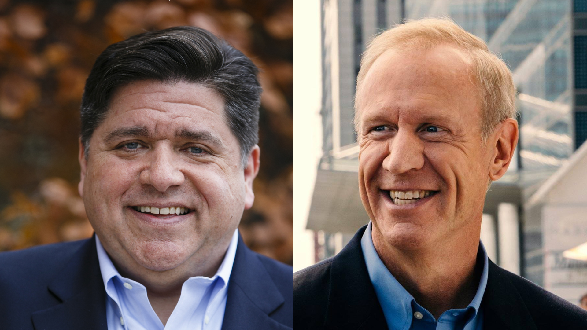 Republicans Stay On The Attack Over Pritzker Tax Breaks