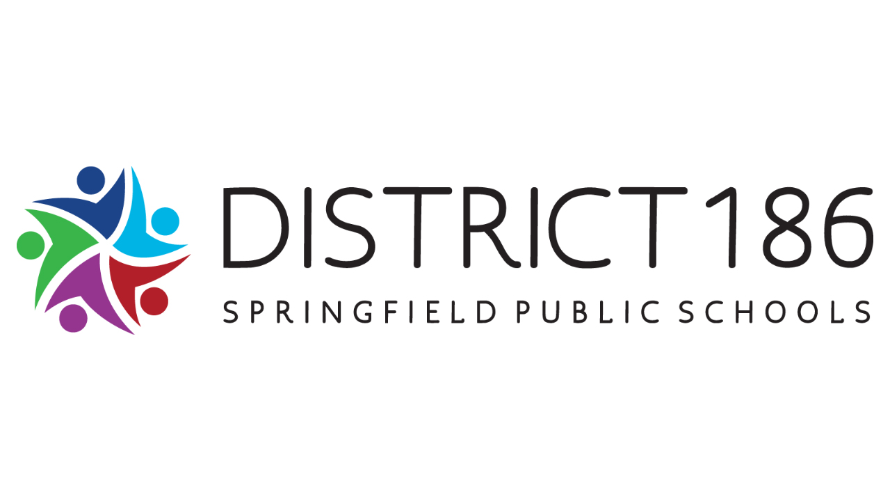 District 186: Social Media Posting Does Not Represent Threat