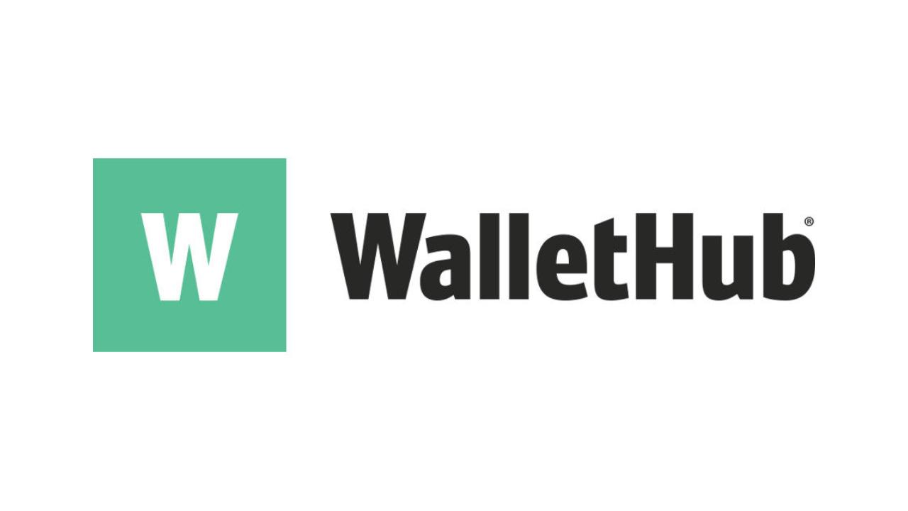 WalletHub Ranks Top Illinois Universities