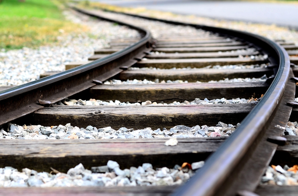 Train Speeds To Increase On Springfield's Third Street Corridor