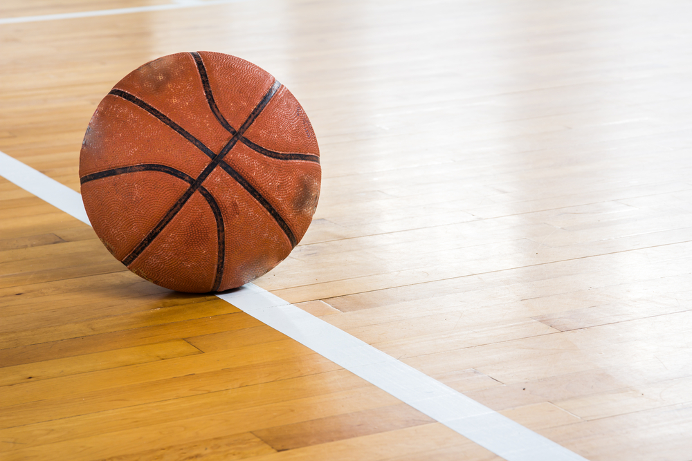 Holiday Basketball Tournament Will Continue In Springfield