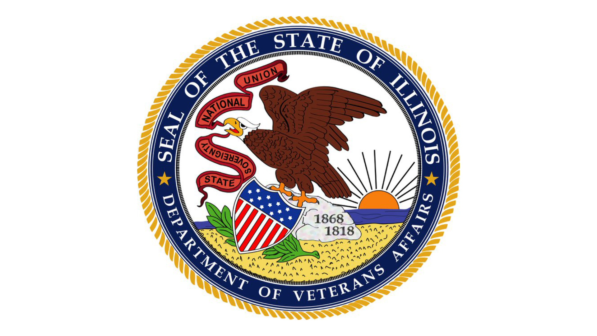 Veteran Owned Businesses Get New Logo From State