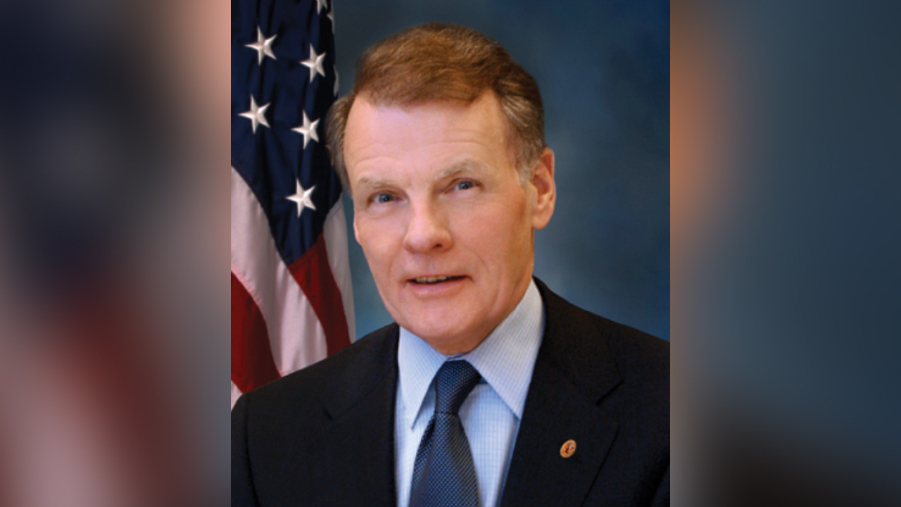 Madigan Supports Graduated Income Tax, Legal Pot