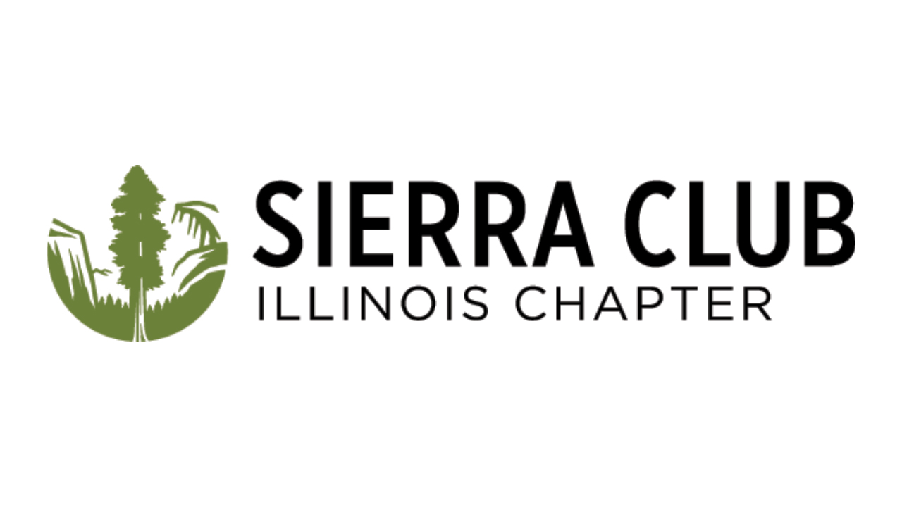 Sierra Clubs Sounds Alarm About Coal Ash Ponds At Lake Springfield And Elsewhere