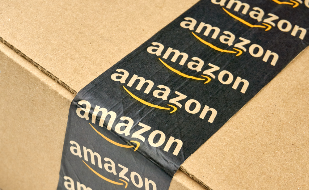 Reports Suggest Illinois Out Of Running For Amazon HQ2