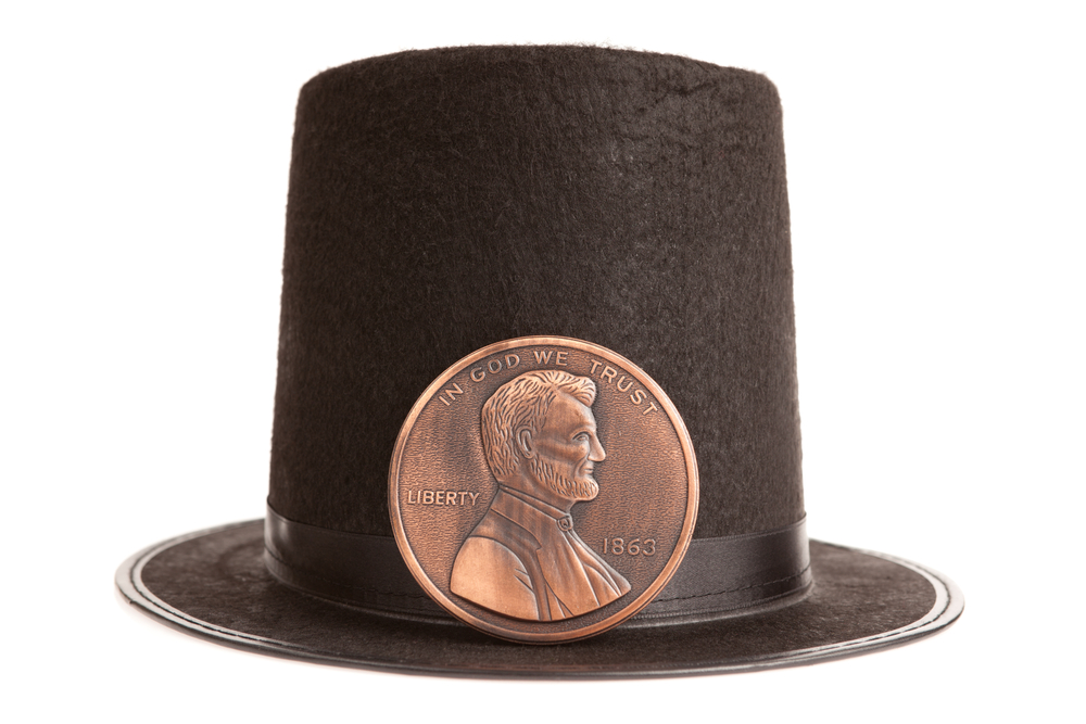 Legislative Committee To Tackle Lincoln Hat Controversy Next Week