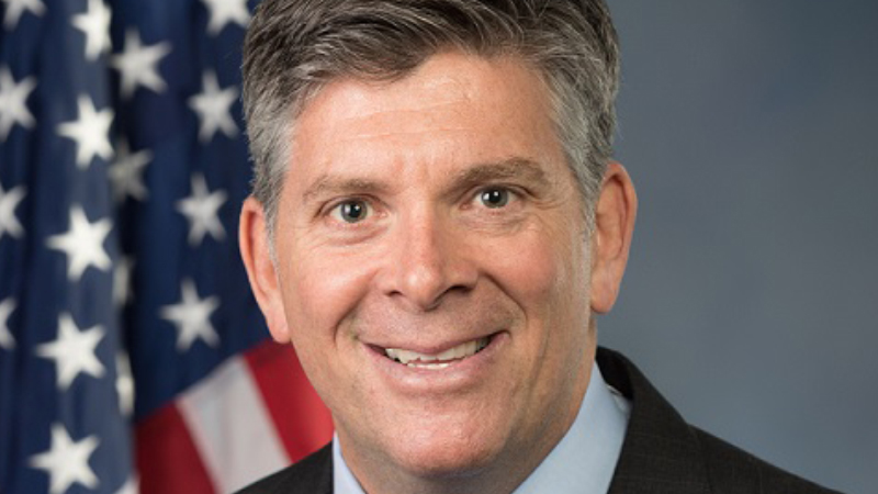 LaHood: All Options Should Be On Table To Pay For Infrastructure