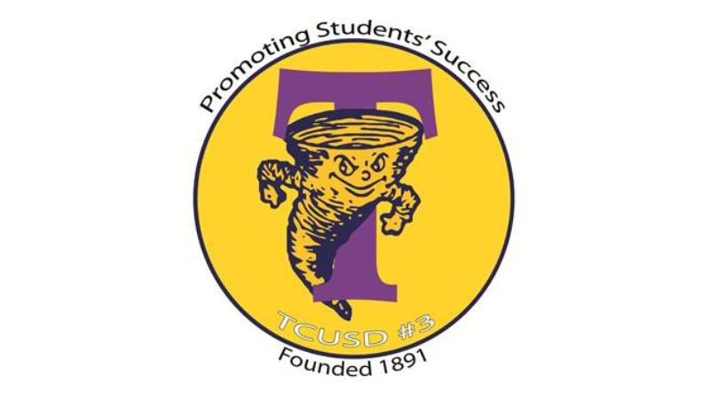 Taylorville CUSD #3, LLCC Taylorville Campus Cancel Classes Monday Due To Storm Damage