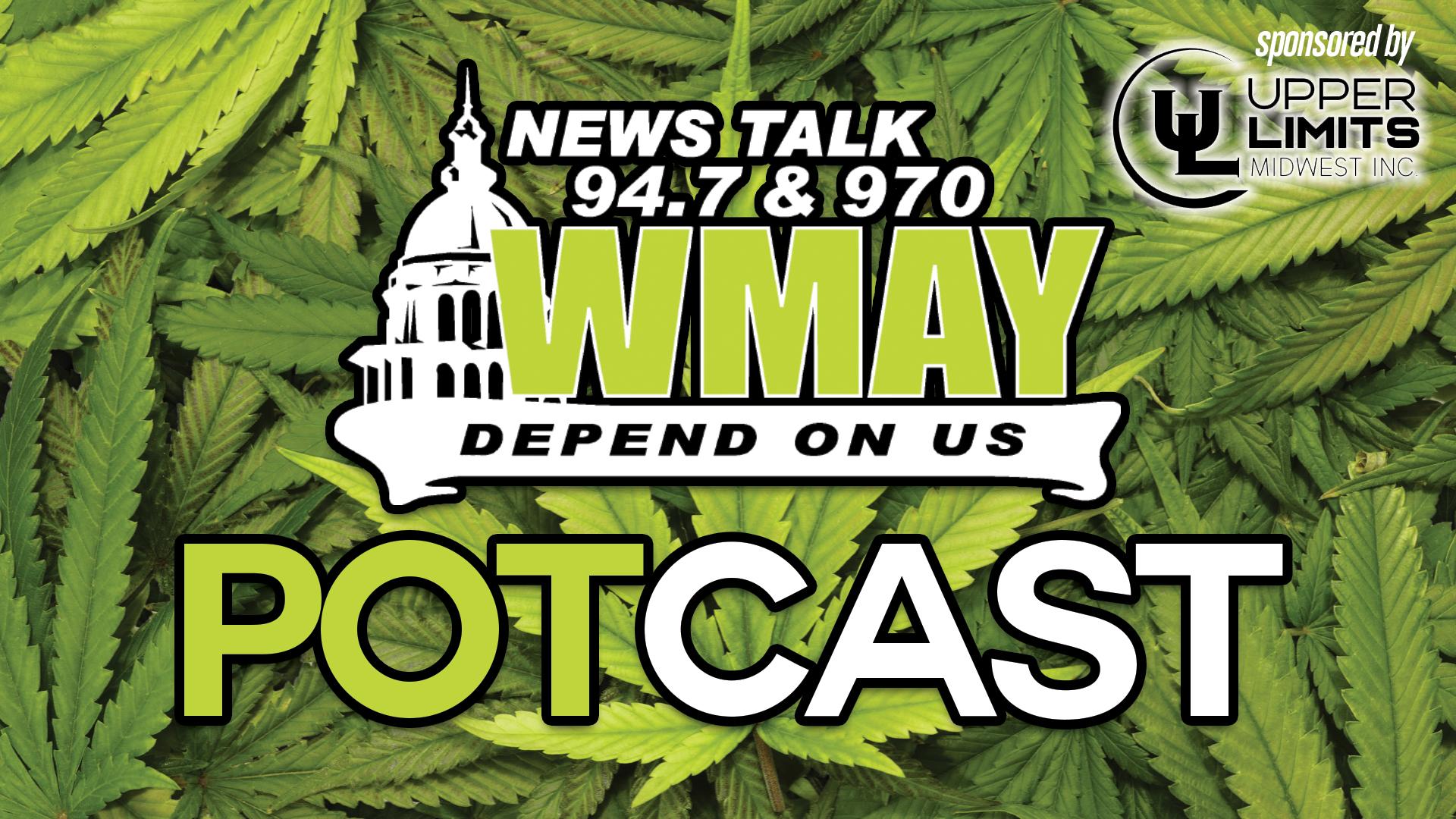 News/Talk 94 7 & 970 WMAY