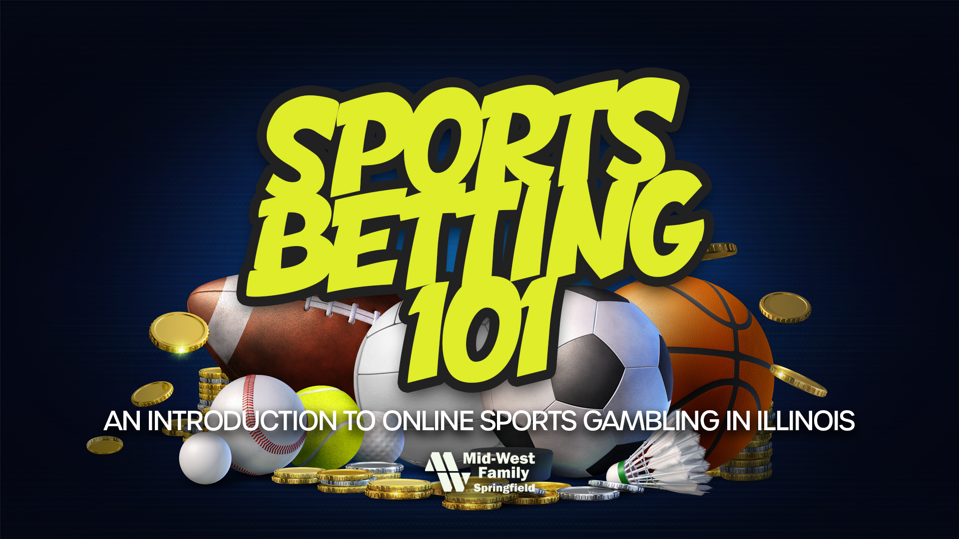 Betting on sports 101 celebration bet what going on