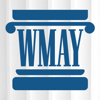 WMAY | Stay Informed. Stay Connected.