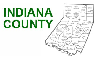 COUNTY COMMISSIONERS APPROVE BUDGET, NAME PERSON TO TRI-COUNTY WORKFORCE INVESTMENT BOARD