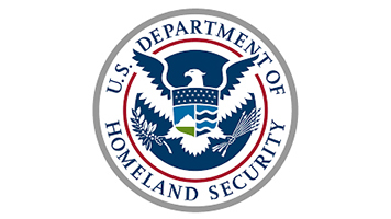 IUP PROFESSOR WORKING WITH RIDGE ON BOOK ABOUT DHS