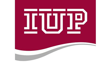 IUP HIRES PROMOTION AGENCY, NAMES NATURAL SCIENCES AND MATHEMATICS BUILDING