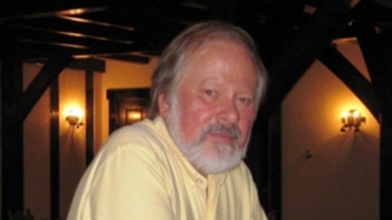 CHARLES RUNYAN, FROM ROADSTER FACTORY, COVENTRY INN, PASSED AWAY