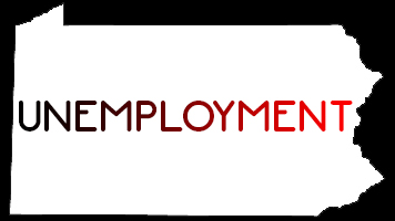 STATEWIDE UNEMPLOYMENT GOES UP SLIGHTLY IN NOVEMBER