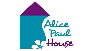 SENATOR WHITE, REPRESENTATIVE-ELECT STRUZZI ANNOUNCE FUNDING FOR ALICE PAUL HOUSE