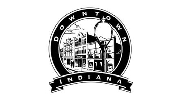 DOWNTOWN INDIANA CANCELS 2019 NAFF