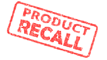 GIANT EAGLE ISSUES RECALL FOR RED AND GREEN LETTUCE